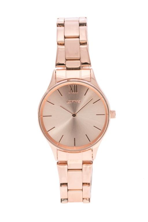43e553675f7 Venus - LOFTYS Watches